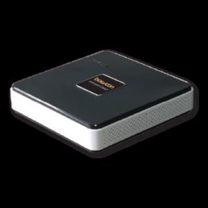 Bawcon BC-2108A 8 Kanal 5in1 Kayıt Cihazı