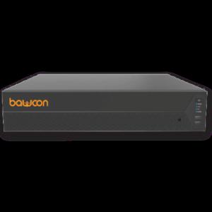 Bawcon BC-2132A 32 Kanal 5in1 Kayıt Cihazı