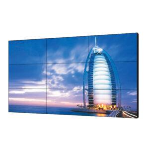 """DAHUA DHL550UT-E 55"""" Full-HD LCD Ekran Ünitesi"""