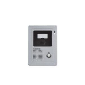 DAHUA KC -C60 Renkli Intercom Kamerası