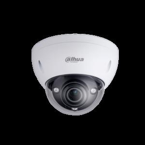 Dahua HAC-HDBW1100RP-VF-S2 1MP HDCVI IR Dome Kamera