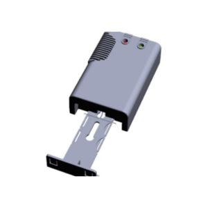 Dahua KLP – C 108 1-3inç CCD Renkli Kamera Metal