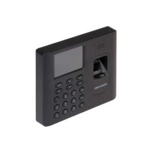 Hikvision DS-K1A802F-1 Parmak İzi Okuyucu