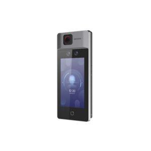 Hikvision DS-K1T671TM-3XF Isı Ölçerli Yüz Tanıma Cihazı