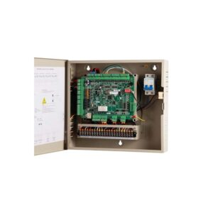 Hikvision DS-K2602 Access Geçiş Kontrol Paneli