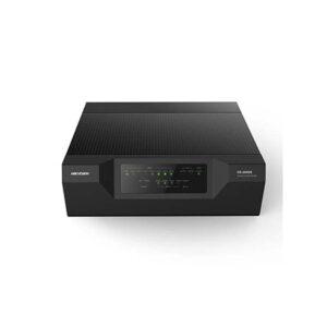 Hikvision DS-K2700 Master Access Geçiş Kontrol Paneli