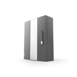 Hikvision DS-K27M02 Access Geçiş Kontrol Paneli