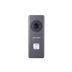 Hikvision DS-KB6003-WIP İnterkom Dış Kapı Ünitesi