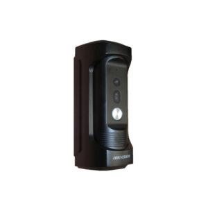 Hikvision DS-KB8112-IM İnterkom Dış Kapı Ünitesi