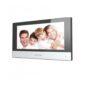 Hikvision DS-KH6320-TE1 Dokunmatik İnterkom İç Ünite