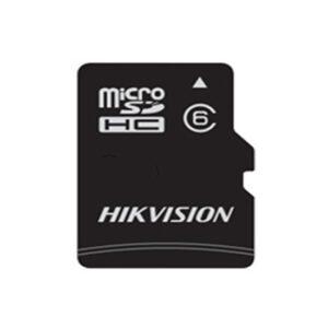 Hikvision HS-TF-C1128G MicroSD Card 128GB