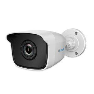 Hilook THC-B230-M 3MP HD-TVI IR Bullet Kamera
