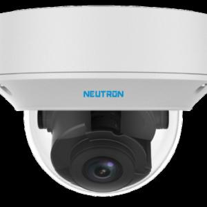 Neutron IPC3235LR3-VSP-D 5MP VF IR Dome Kamera
