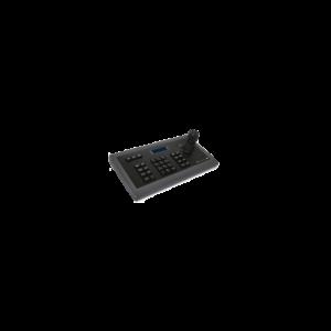 Neutron NKB4200 S Network Klavye