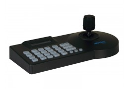 Neutron NT-004 AHD Analog Klavye
