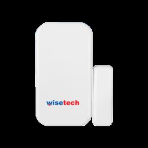Wisetech WS-273 Kablosuz Kapı Manyetiği