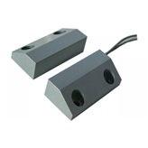 Wisetech WS-301 Kablolu metal manyetik kontak