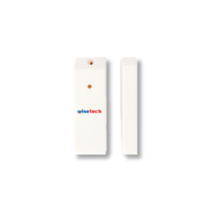 Wisetech WS-802 Kablosuz Manyetik Kontak