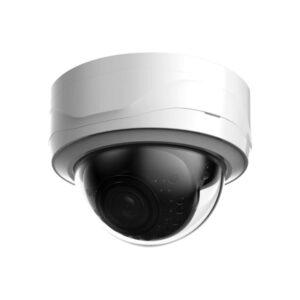 Dahua IPC-HDBW2431EP-S-S2 4MP WDR IR Mini Dome Network Kamera