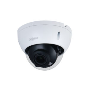 Dahua IPC-HDBW2531RP-ZAS-S2 5MP Lite IR Vari-focal Dome Network Kamera