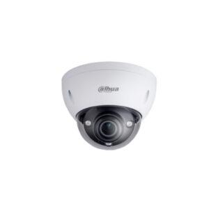 Dahua IPC-HDBW4239R-ASE-NI-0360B 2MP WDR Full-color Starlight Dome Network Kamera