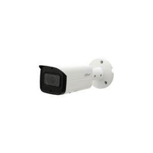 Dahua IPC-HFW4431T-S-0360B 4MP WDR IR Mini Bullet Network Kamera